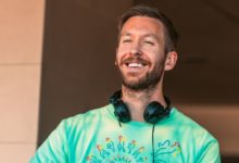 Photo of How Does Calvin Harris Spend His Fortune?
