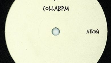 Photo of Autektone Records Presents 'Collabpm'