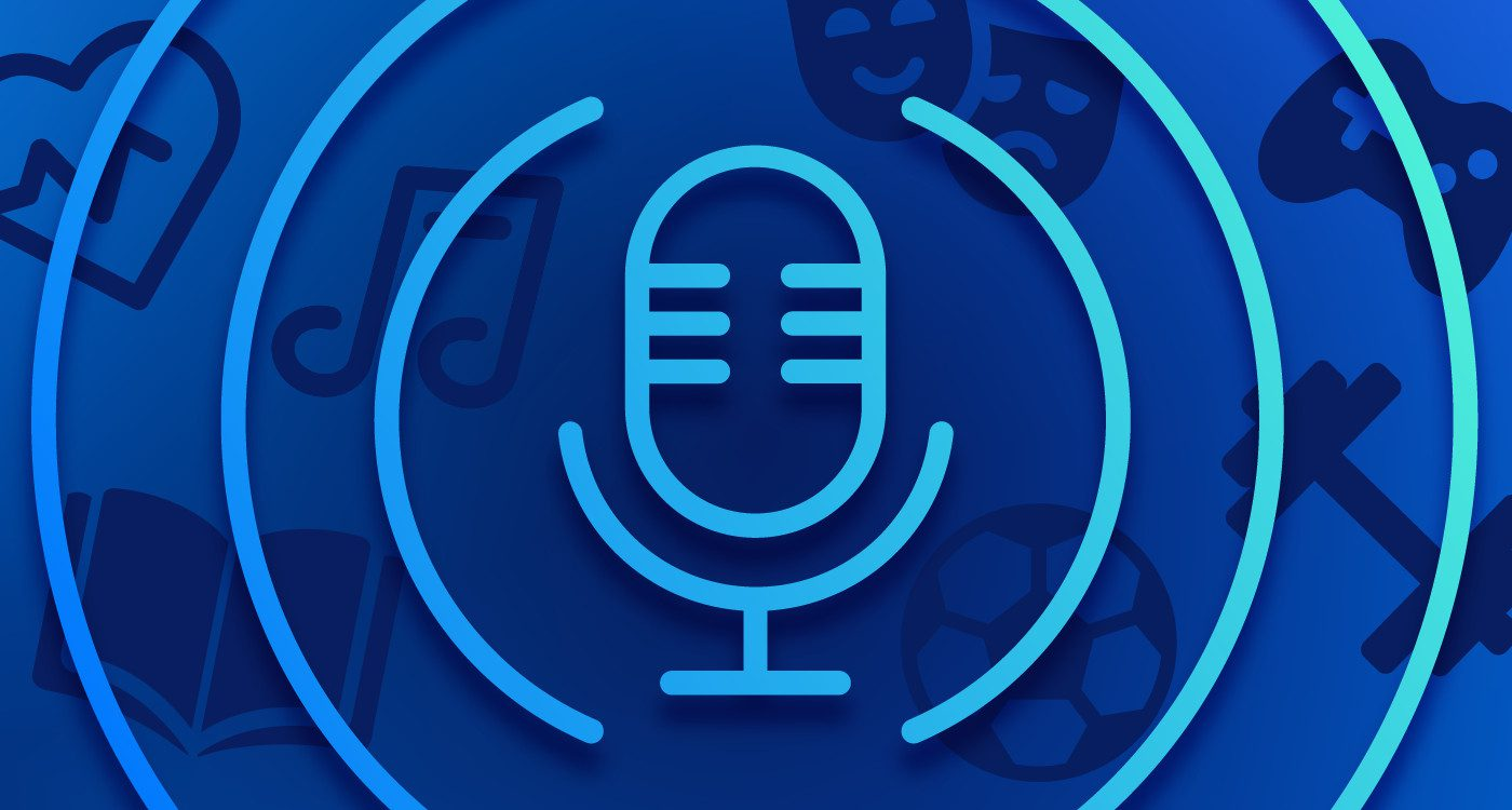 Photo of Pex Study Shows That Podcast Growth Doubles Every Year