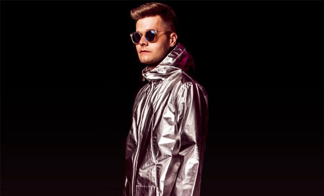 Fafaq-Exclusive-Interview-Polish-House-Producer