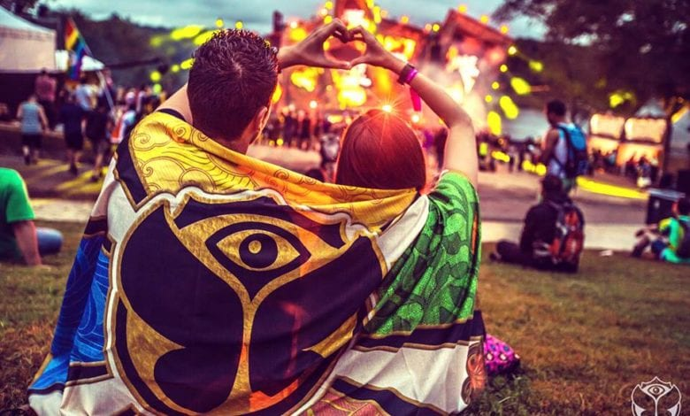 Photo of How to Find Single EDM Lovers for Dating and Relationships