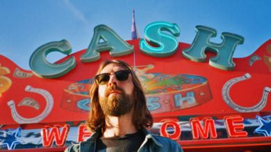 "Photo of Breakbot Drops Groovy New Disco Jam: ""Translight"""