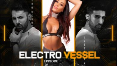 Photo of Check Out the May Edition of the Vessbroz Electro Vessel