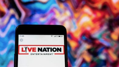 Photo of Live Nation Changes Artist Fee Policies Due to Uncertainty