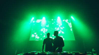 Photo of Cassian and Yotto Team Up For Another Stunning Remix