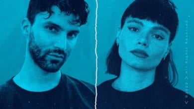 "Photo of R3HAB & Winona Oak Release ""Thinking About You"""