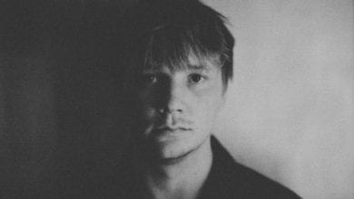 "Photo of Kasbo Announces Forthcoming Album with ""Play Pretend"""