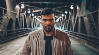"Photo of MOTi Puts His Own Spin on Nicky Romero's ""Destiny"""
