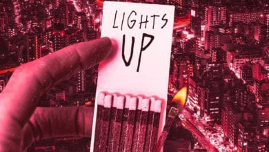 "Photo of Robbie Rivera Drops Remix of DVRKO's ""Lights Up"""