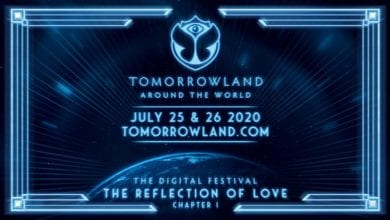 Photo of Tomorrowland Presents: Around the World