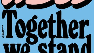 "Photo of Wuh Oh Releases New Remix of Myd's ""Together We Stand"""