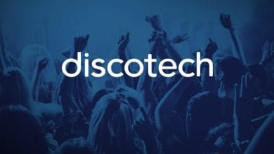 Photo of Discotech App Helps People Return to Partying Safely