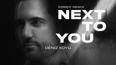 "Photo of Deniz Koyu's ""Next To You"" Gets 2 New Remixes"