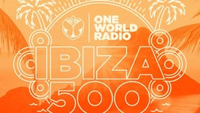 Photo of One World Radio Gears Up for Exciting Ibiza 500