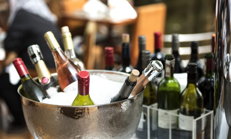 Three-Main-Ways-to-Cool-Your-Wines