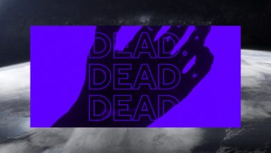 "Photo of Unknown Brain Releases Bass-Pop Track, ""Dead"" with Khazi"