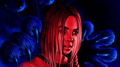 "Photo of Alison Wonderland Premieres ""Bad Things"" Plus Music Video"