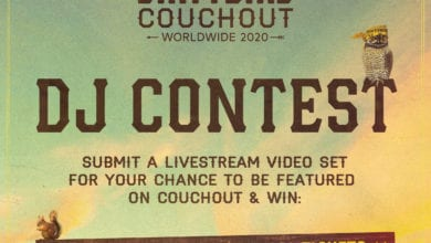 Photo of Dirtybird, OnNow.tv Give Fans Chance to Join Couchout