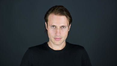 "Photo of EDX Unveils ""Indian Summer"" After Livestream Set in Positano"
