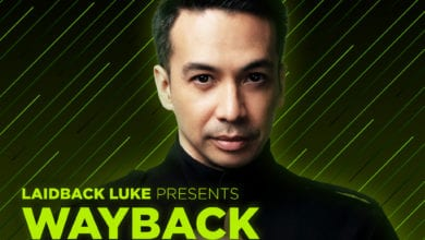 "Photo of One World Radio Welcomes Laidback Luke's ""Wayback Luke"""