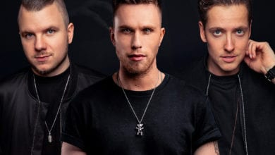 "Photo of Nicky Romero and Sick Individuals Release ""Only For You"""