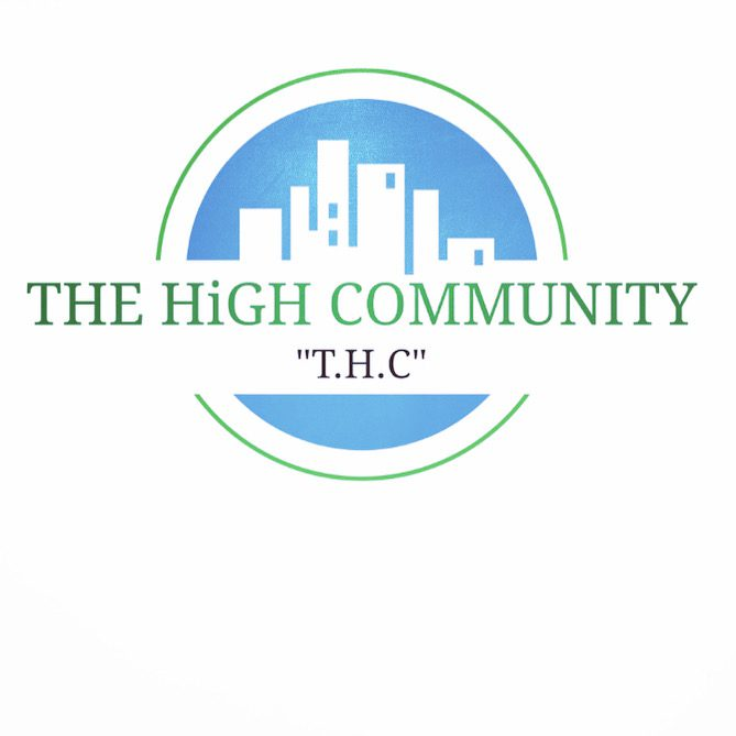 Photo of The High Community | Start-Up Advisor Monthly Services