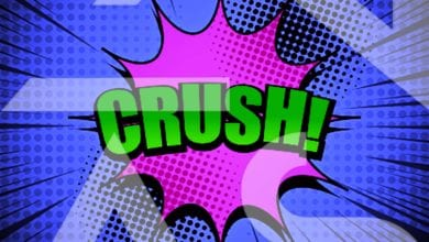 "Photo of Grab a Copy of Znas' Newest Single ""Crush!"""