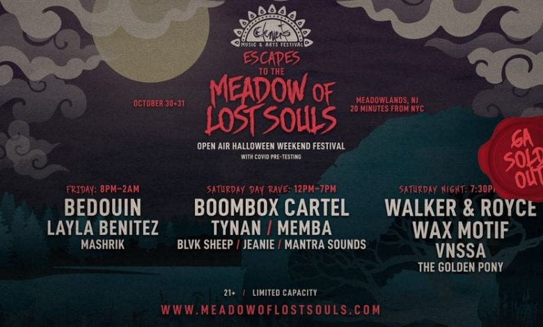 Elements-Presents-Meadow-of-Lost-Souls
