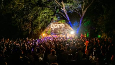 Photo of The BPM Festival Returns to Ibiza in 2021 With IMS and Pollen