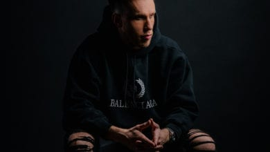 """Photo of Nicky Romero Debuts """"Nights With You"""" Under Universal Music"""