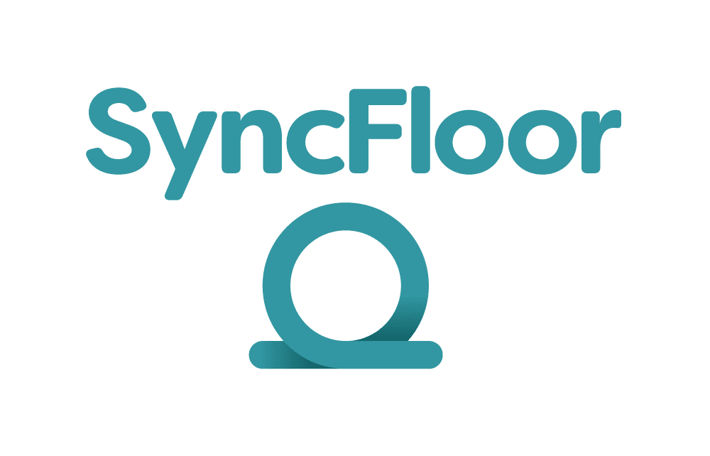 Photo of SyncFloor Raises New Round of Funding