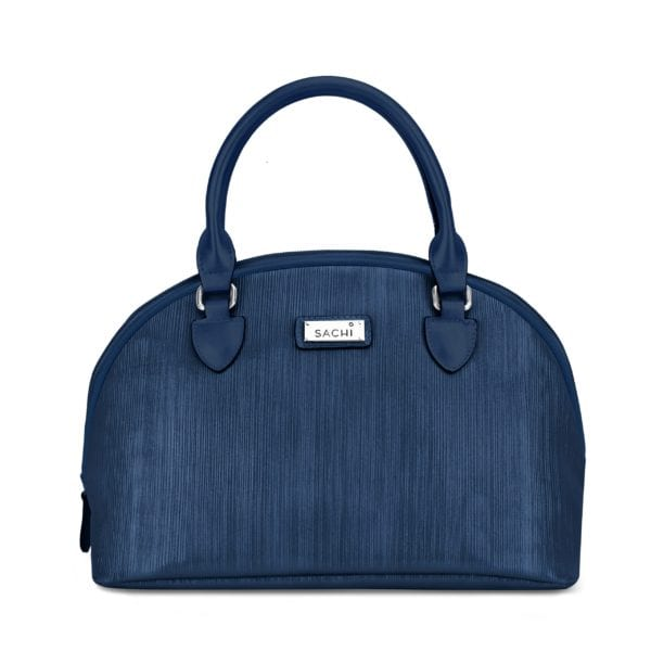 Shell bag Deep Blue 1 1 scaled