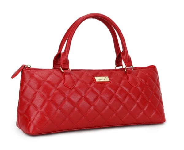 quilted-color-red