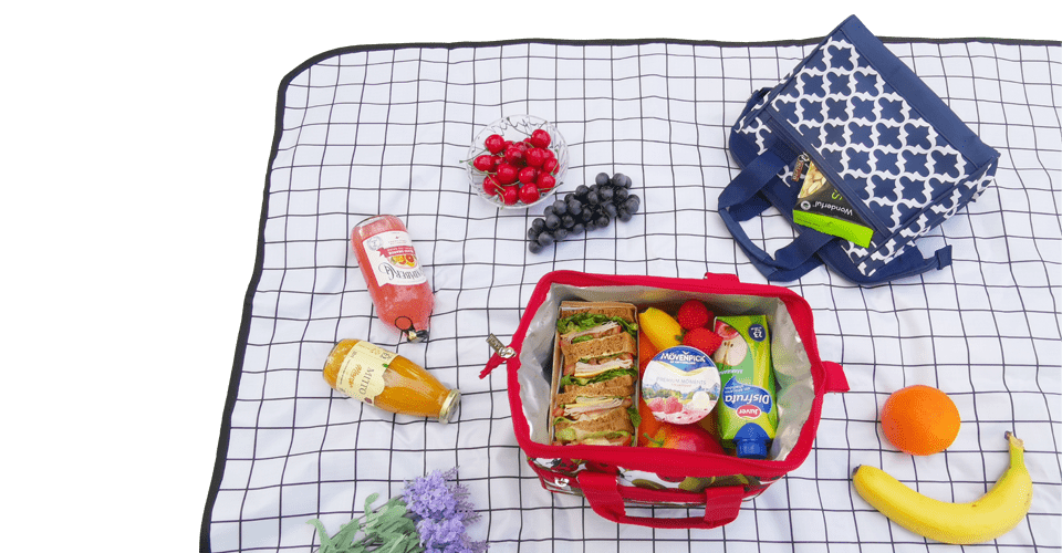 style34-lunch-boxes