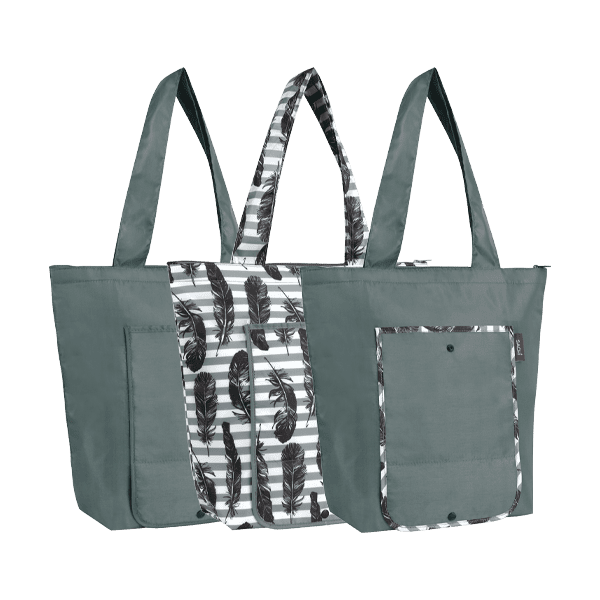 kids-lunch-bags