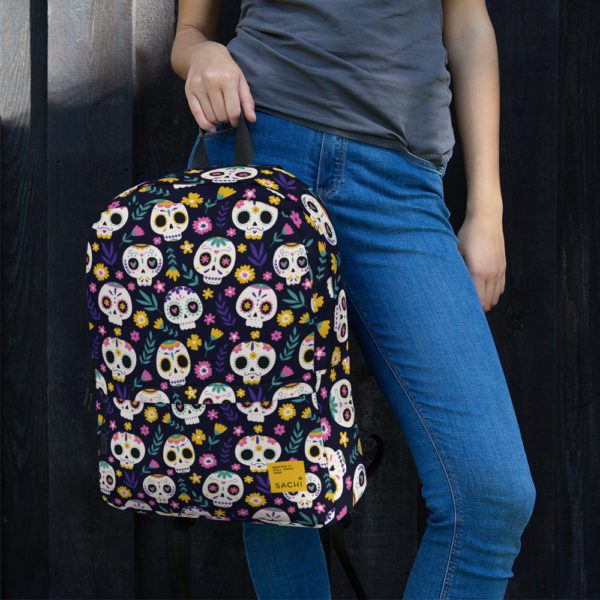 all over print backpack white left 613a7e929a874
