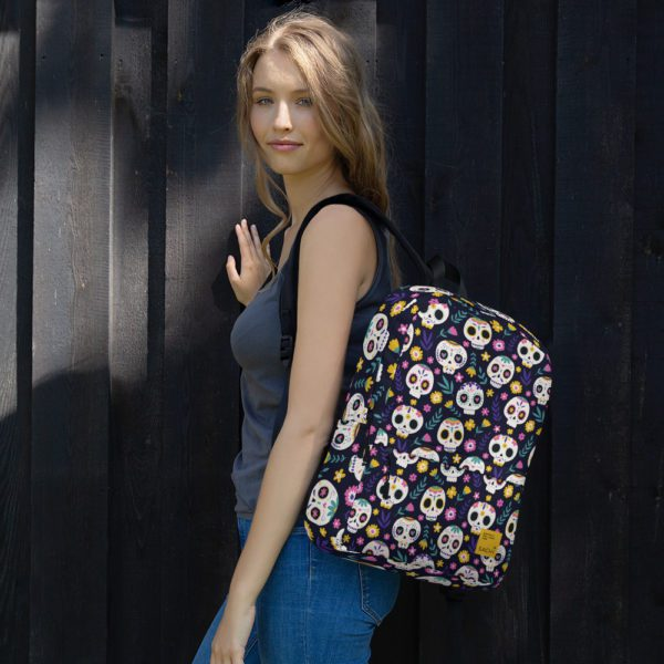 all over print backpack white right 613a7e929a9a1
