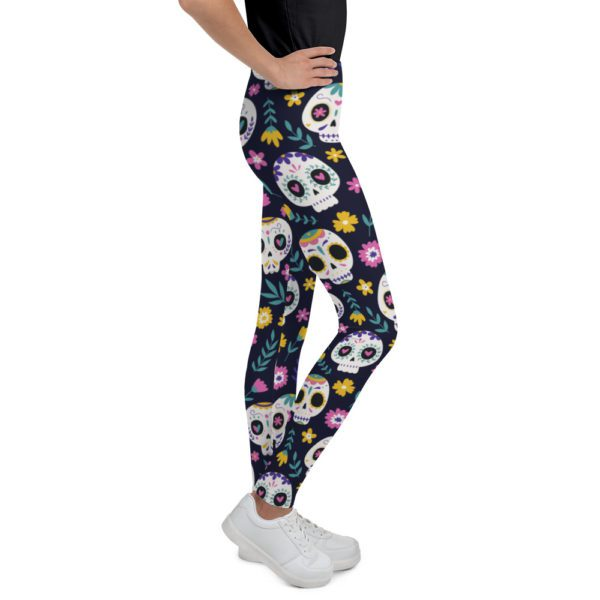all over print youth leggings white right 613a92a6b72fa