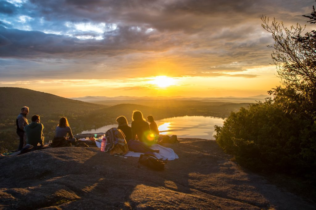 fall-camping-destinations-for-the-family