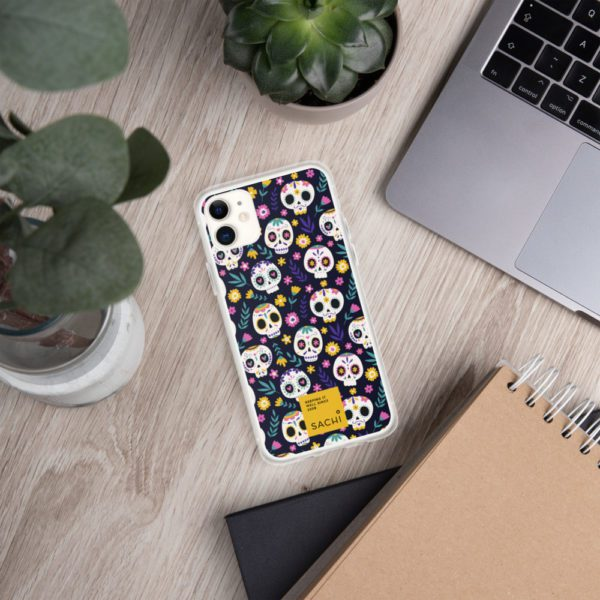 iphone case iphone 11 lifestyle 4 61393605a65f5