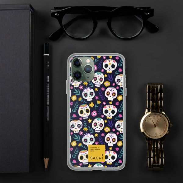 iphone case iphone 11 pro lifestyle 1 61393605a6669