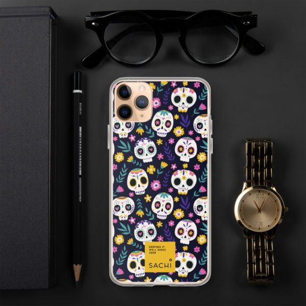 iphone case iphone 11 pro max lifestyle 1 61393605a674c