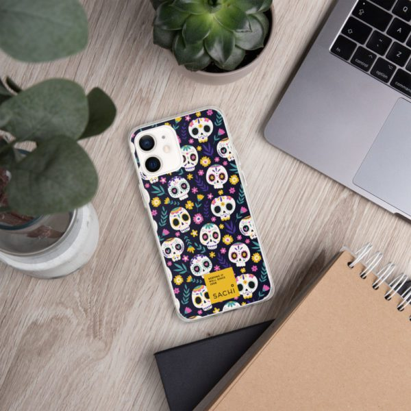 iphone case iphone 12 lifestyle 4 61393605a6877