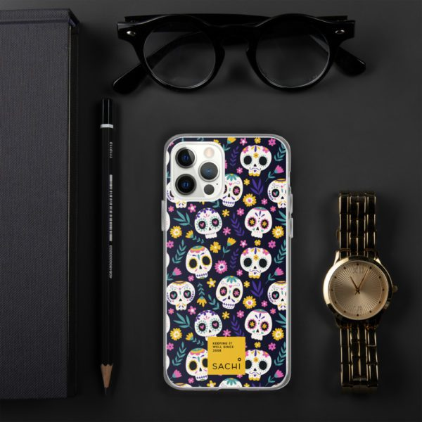 iphone case iphone 12 pro lifestyle 1 61393605a69b3