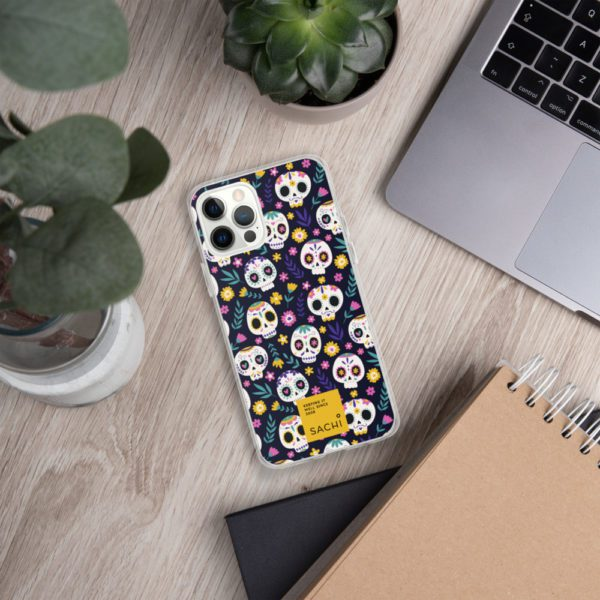 iphone case iphone 12 pro lifestyle 4 61393605a6a09