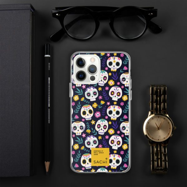 iphone case iphone 12 pro max lifestyle 1 61393605a6a85