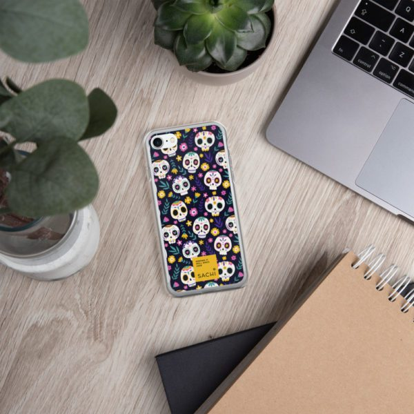 iphone case iphone 7 8 lifestyle 4 61393605a6c2a