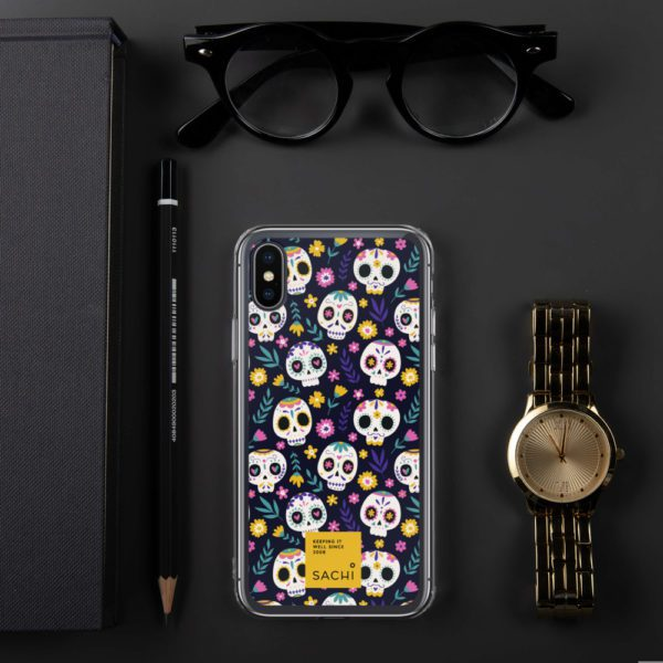 iphone case iphone x xs lifestyle 1 61393605a6d9a