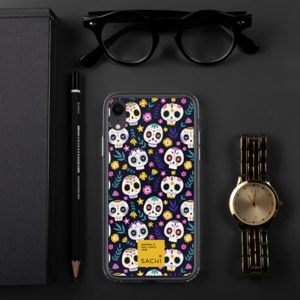 iphone case iphone xr lifestyle 1 61393605a6e7f