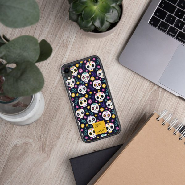 iphone case iphone xr lifestyle 4 61393605a6ec3